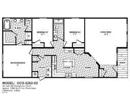 Floor Plan Finder 14 Best Platinum Floorplans Images On Pinterest Home Finder