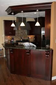 57 best uba tuba granite images on pinterest kitchen ideas