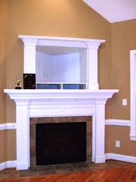 Corner Fireplace Tv Stand Entertainment Center by Entertainment Center With Electric Fireplace Home Fireplaces