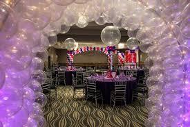 balloon delivery westchester ny balloon artistry nj ny party decorators