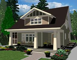 barclay by express modular 3 bedroom 1 5 bathrooms 1315 sq ft
