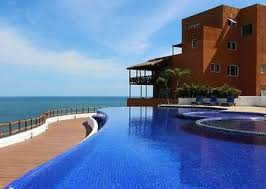 acapulco vacations travel cheap vacation packages