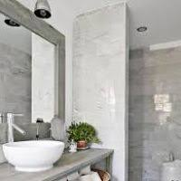 grey and white bathroom tile ideas grey white bathroom justsingit