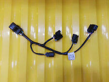 car u0026 truck ignition wires for hyundai accent genuine oem ebay