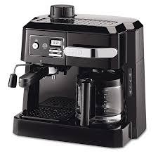 Delonghi Coffee Grinder Kg89 Delonghi Coffee U0026 Espresso Makers Walmart Com