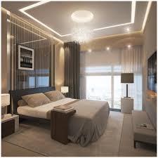 lights for bedroom bedroom fabulous teenage bedroom lighting led light bed bedroom