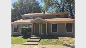 3 Bedroom Houses For Rent In Memphis Tn The Glen Apartments For Rent In Memphis Tn Forrent Com