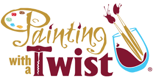 paint sip wine have fun at our new braunfels tx paint studio