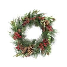 allstate wreaths kmart