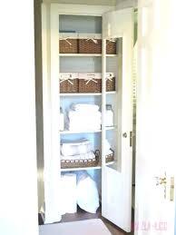 Metal Bathroom Storage Metal Bathroom Cabinet Bosli Club