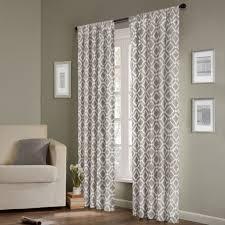 Kohls Curtain Rods Door Design Door Curtain Shade Door Curtain