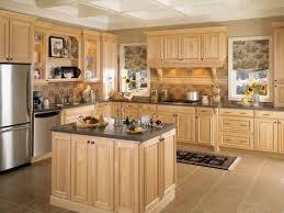 Menards Kitchen Islands Attractive Stock Kitchen Island Cabinets Tags Stock Kitchen