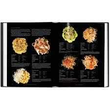 modernist cuisine pdf modernist cuisine at home i taschen libri it
