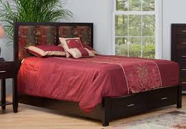 lancaster legacy bedroom furniture in easton pa homesquare