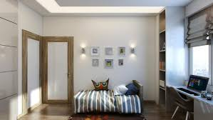 bedrooms bedside wall mounted lights 89 trendy interior or