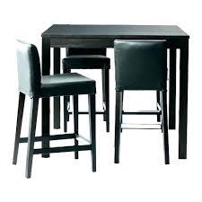 table de cuisine haute avec tabouret table haute de cuisine avec tabouret table de cuisine haute avec