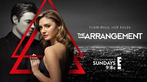 Seeking Season 2 Episode 1 Cast The Arrangement Season 2 Promos Sneak Peeks Synopsis Cast