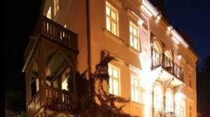 Bad Schandau Pension Apartmenthaus Saxonia In Bad Schandau U2022 Holidaycheck Sachsen