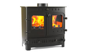 villager bayswater stove severn valley stoves