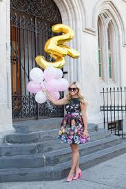 deliver balloons nyc two five bows sequins