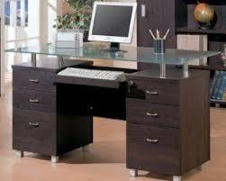 Locking Computer Desk Desk Computer Desk With Locking Drawers Wonderful Desk Drawer