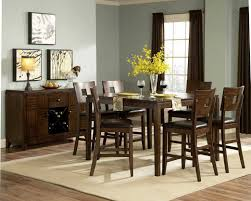 dining room themesr glamorous wallrations table pictures images