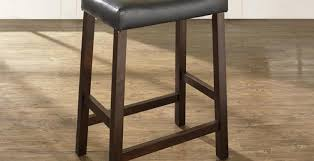 Kitchen Saddle Bar Stools Seagrass by Bar Interior Kitchen Captivating Dark Brown Rattan Woven Frame
