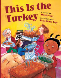 thanksgiving graphing franklin u0027s thanksgiving lesson plan scholastic