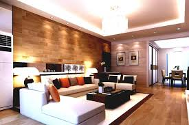 paint ideas for living room and kitchen living room paint ideas with accent wall paint combination for