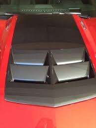 camaro zl1 carbon fiber insert carbon fiber insert camaro5 chevy camaro forum camaro zl1 ss