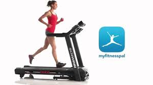 schwinn 830 treadmill review topreviews youtube