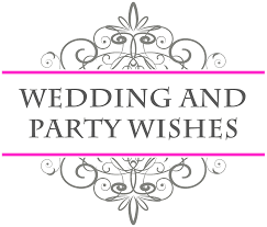 wedding wishes logo wapw logo png