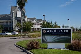 new homes for sale in winter garden fl orchard park community