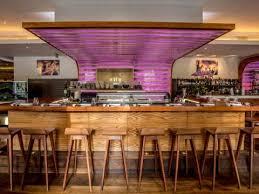 maze mayfair gordon ramsay restaurants
