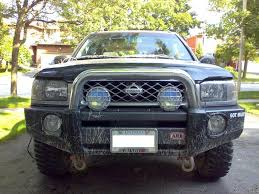 nissan 2000 gtx dududuckling 2000 nissan pathfinder specs photos modification