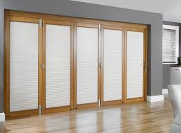 french patio door blinds u2013 outdoor decorations
