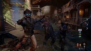 cod boz mod apk call of duty black ops zombies v1 0 11 mod apk