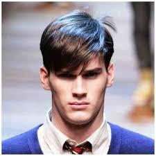 cortes de pelo masculino 2016 corte de cabelo masculino 2016 guia atualizado moda para macho