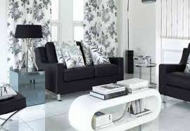 Sofa Small Bathroom Remodeling Ideas by Sofa Interesting Decoration Black Sofas Living Room Design