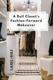 48 best closet design images on pinterest baskets clutter and