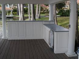 cooler cabinet for ipe deck decks u0026 fencing contractor talk