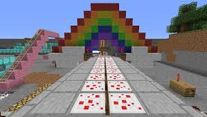 minecraft cake house u2013 images free download
