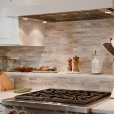 Best Kitchen Backsplash Ideas Tile Designs For Kitchen - Popular backsplashes