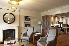 residential photographer interior photographer london