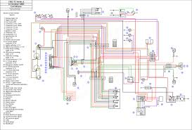 component circuit diagram for led light emergency lights sign