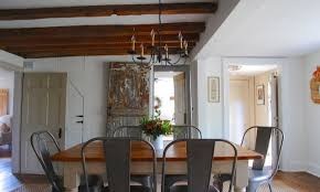 home accecories houzz dining room farmhouse dining rooms houzz