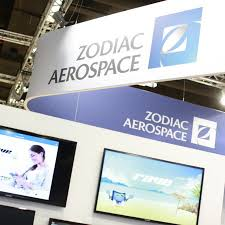 Aircraft Interiors Expo Americas Top News From Day 2 At Aircraft Interiors Expo 2017