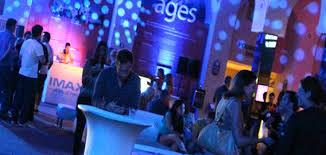 party rentals san diego san diego party rentals event planning in san diego passport