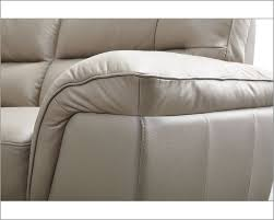Leather Sofa Color Leather Sofa Set In Beige Color Esf8052set