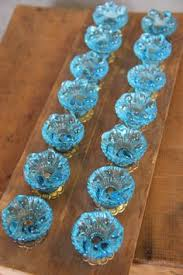 colored glass cabinet knobs our glass cabinet knobs and pulls are great for kitchens furniture